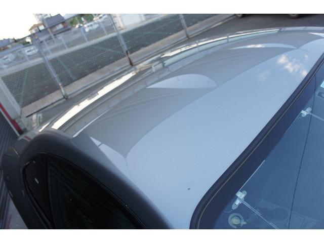 「日産」「シルビア」「クーペ」「福岡県」の中古車29