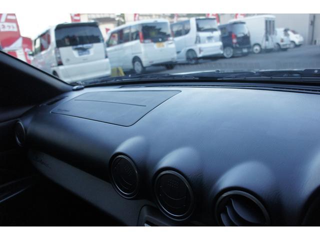 「日産」「シルビア」「クーペ」「福岡県」の中古車39