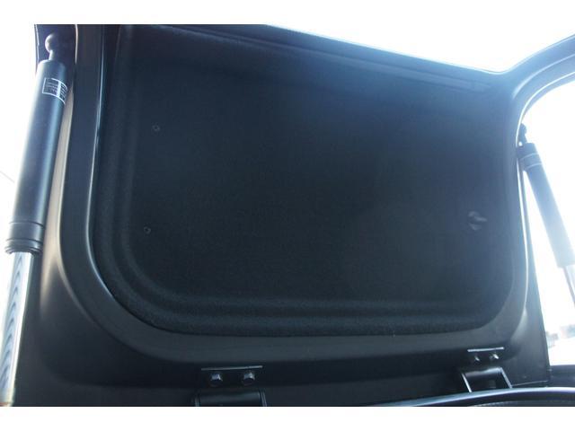 「スズキ」「キャラ」「軽自動車」「福岡県」の中古車44
