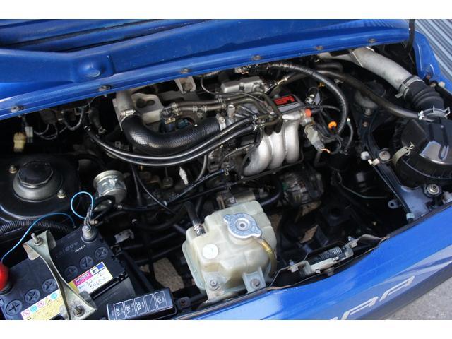 「スズキ」「キャラ」「軽自動車」「福岡県」の中古車51