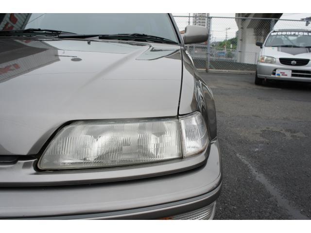 「ホンダ」「シビック」「コンパクトカー」「福岡県」の中古車14