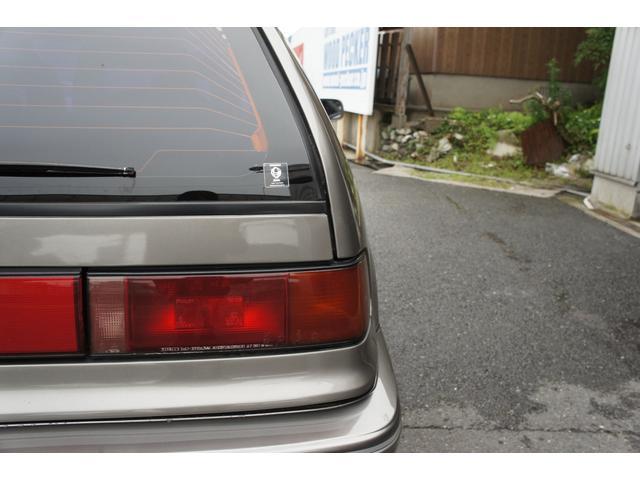 「ホンダ」「シビック」「コンパクトカー」「福岡県」の中古車18