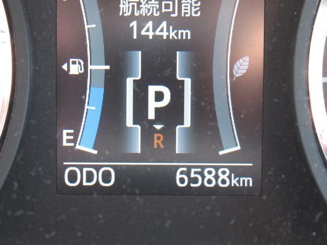 カスタム RS ハイパーリミテッドSAIII(10枚目)