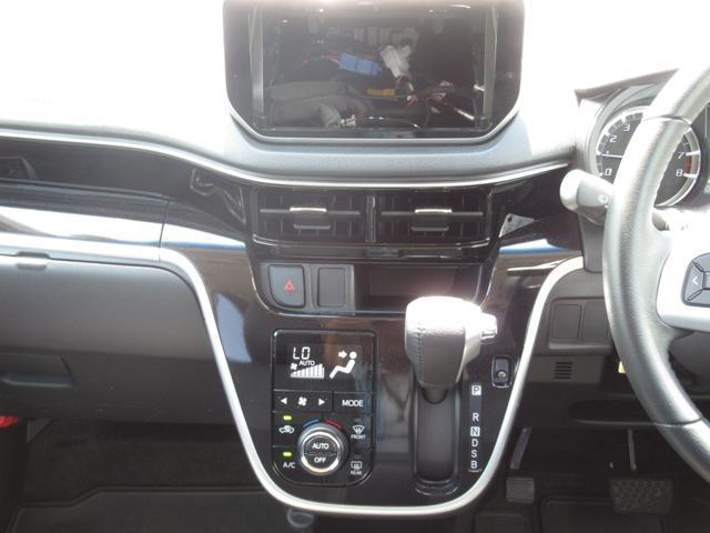 カスタム RS ハイパーリミテッドSAIII(11枚目)