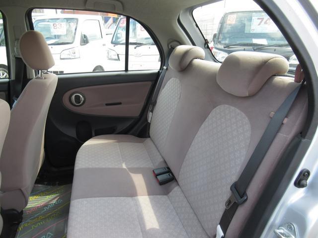 「ダイハツ」「ミラジーノ」「軽自動車」「山口県」の中古車14