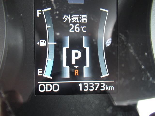 カスタム Xリミテッド SAIII(10枚目)