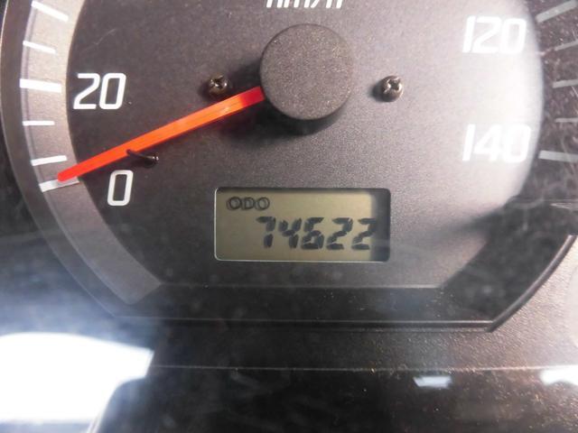 「スズキ」「Kei」「コンパクトカー」「福岡県」の中古車5