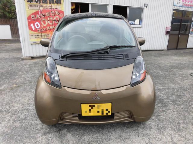 「三菱」「アイ」「コンパクトカー」「福岡県」の中古車6
