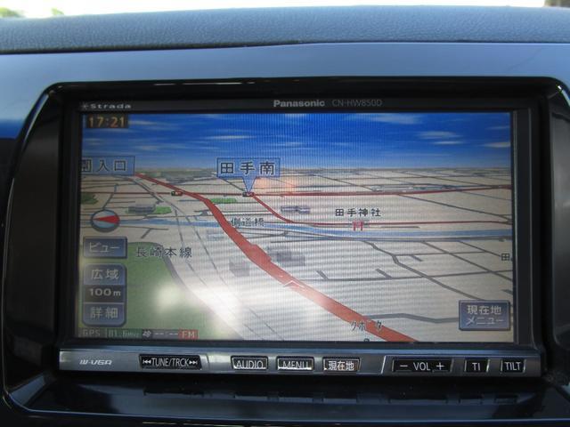 ダブルキャブ ロング SR5 ベンチコラム ハードトップトノカバー(35枚目)