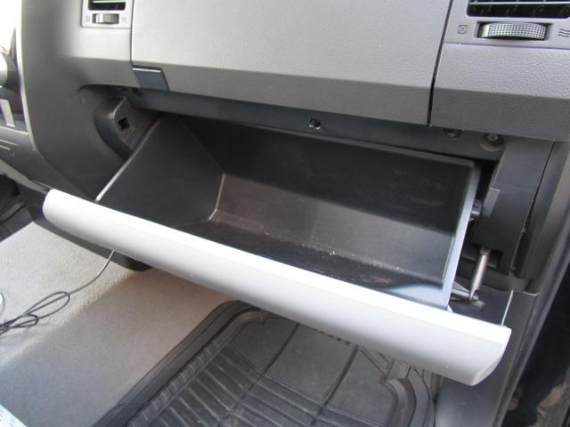 ダブルキャブ ロング SR5 ベンチコラム ハードトップトノカバー(40枚目)