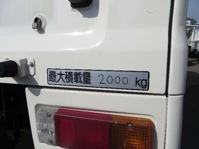 「トヨタ」「クイックデリバリー」「その他」「福岡県」の中古車16