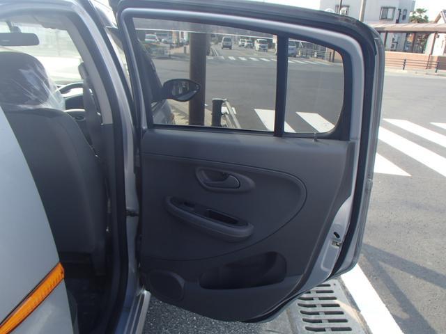 スバル R2 i 5MT Tベルト交換済 ETC ABS キーレス