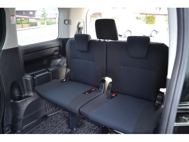 トヨタ ノア X 両側電動スライド SDナビ フルセグ Bカメラ 1年保証
