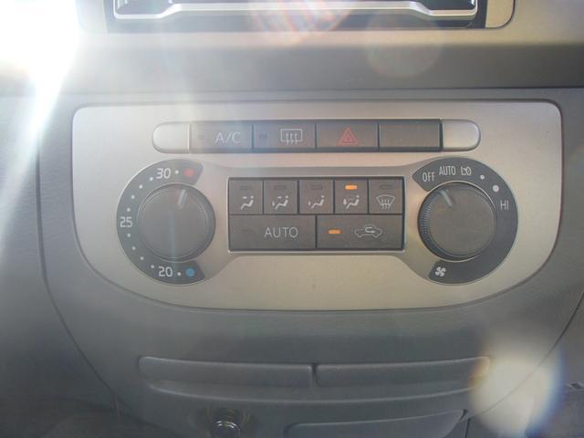 ダイハツ タント カスタムX HIDライト Tベルト交換済 タイヤ4本新品