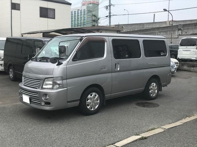 ライダー シルクロードGX メモリーナビ バックカメラ(2枚目)