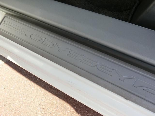 「ホンダ」「オデッセイ」「ミニバン・ワンボックス」「福岡県」の中古車29