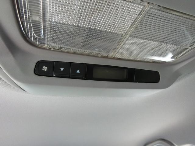 「ホンダ」「オデッセイ」「ミニバン・ワンボックス」「福岡県」の中古車38