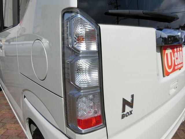 「ホンダ」「N-BOX」「コンパクトカー」「福岡県」の中古車26