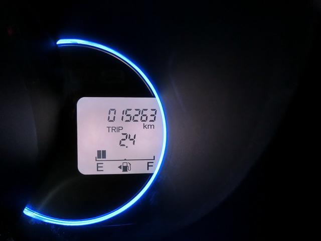 「ホンダ」「N-BOX」「コンパクトカー」「福岡県」の中古車37