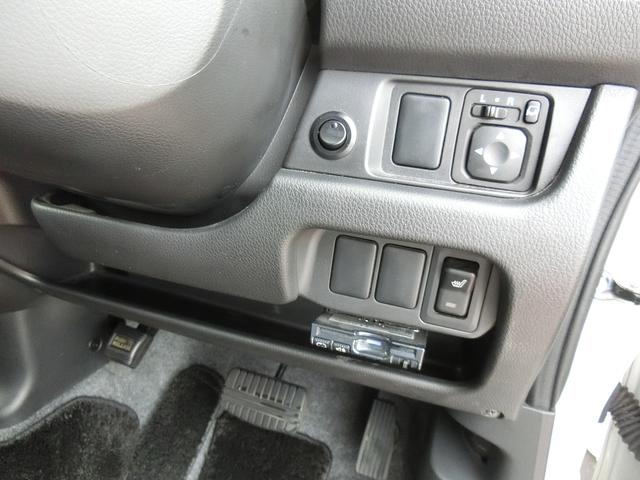 「日産」「デイズ」「コンパクトカー」「福岡県」の中古車6