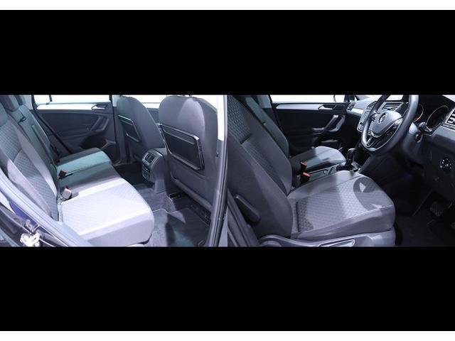 「フォルクスワーゲン」「ティグアン」「SUV・クロカン」「福岡県」の中古車14