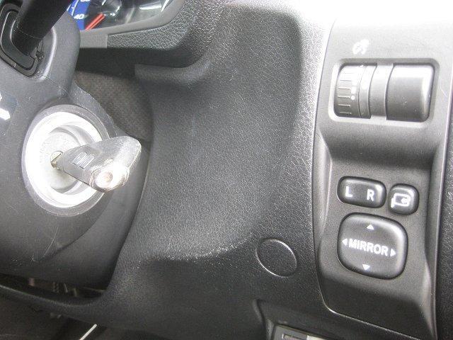 2.0i-S HDDナビTV バックカメラ HIDライト(6枚目)