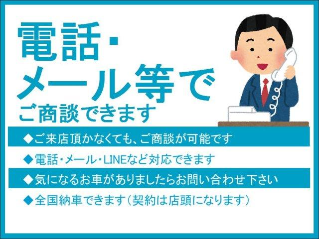 G ナビTV バックカメラ プッシュスタート(29枚目)
