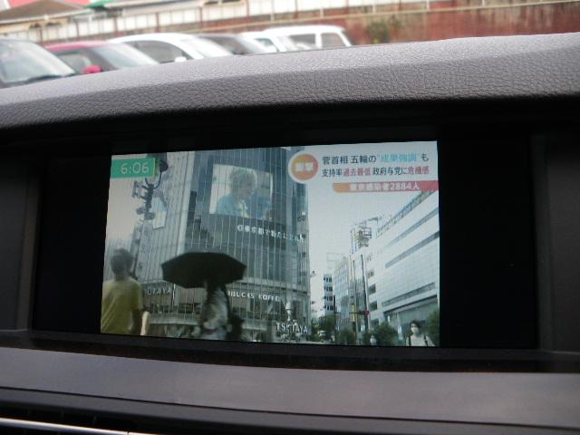 528i HDDナビTV バックカメラ コンフォートアクセス(18枚目)