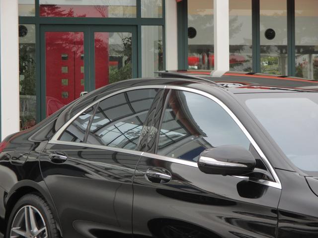 メルセデス・ベンツ M・ベンツ S300h AMGライン ラグジュアリーP パノラマルーフ