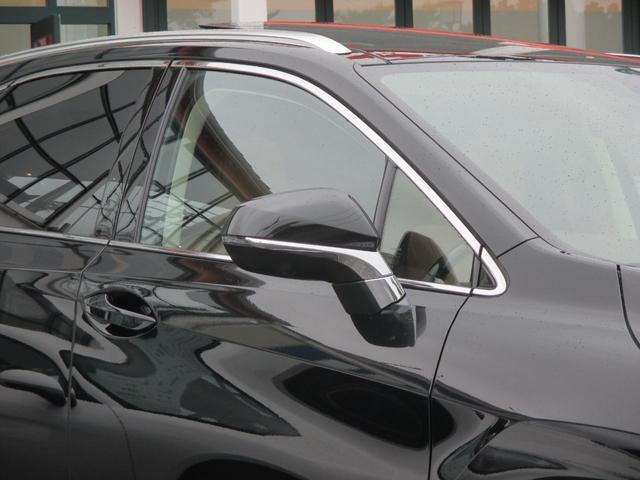 RX200t バージョンL パノラマ モデリスタエアロマフラ(17枚目)