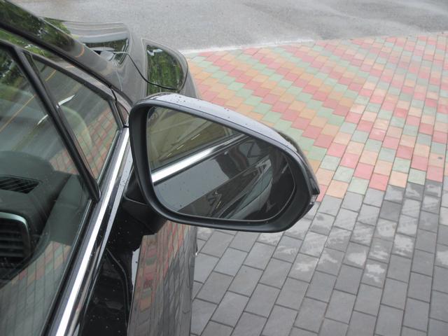 RX200t バージョンL パノラマ モデリスタエアロマフラ(18枚目)