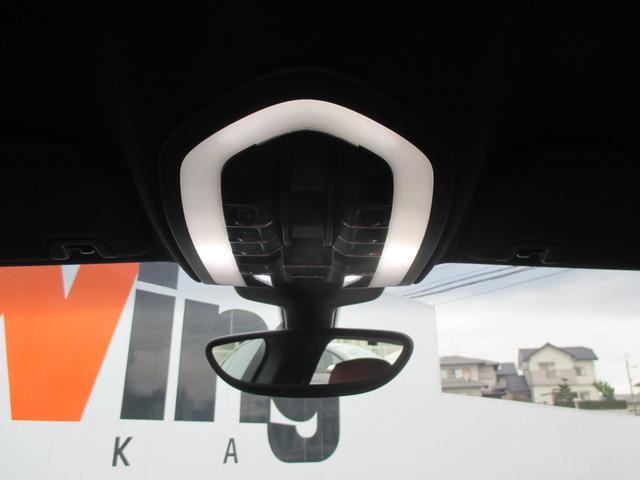 LEDインテリアライトパッケージ