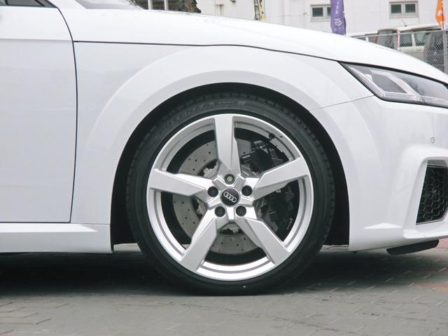 タイヤリペアキット タイヤプレッシャーモニタリング
