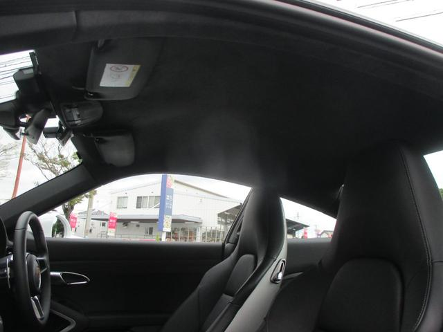 「ポルシェ」「ポルシェ」「クーペ」「福岡県」の中古車36