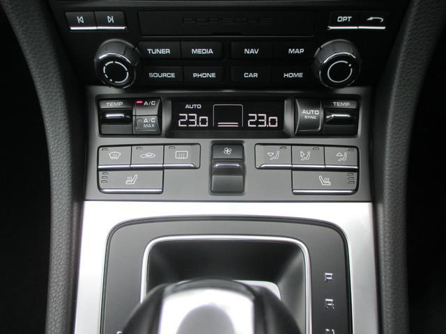 「ポルシェ」「ポルシェ」「クーペ」「福岡県」の中古車52
