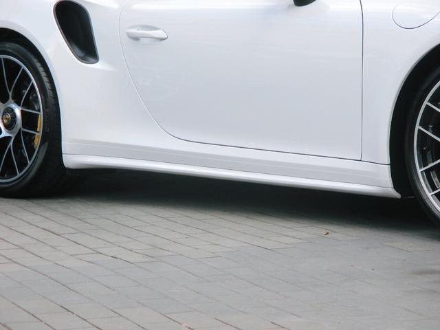 「ポルシェ」「ポルシェ」「クーペ」「福岡県」の中古車9