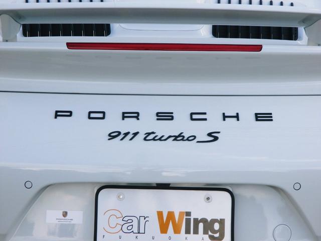 「ポルシェ」「ポルシェ」「クーペ」「福岡県」の中古車21
