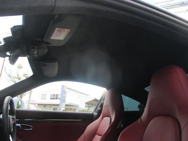 「ポルシェ」「ポルシェ」「クーペ」「福岡県」の中古車39