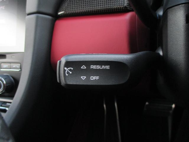 「ポルシェ」「ポルシェ」「クーペ」「福岡県」の中古車46