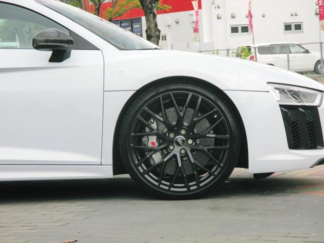 タイヤリペアキット タイヤプレッシャーモニタリング 盗難防止ホイールロックナット