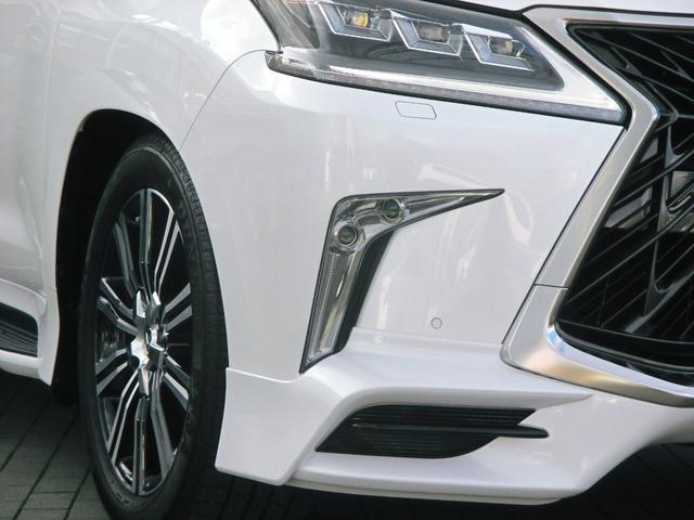 「レクサス」「LX」「SUV・クロカン」「福岡県」の中古車8