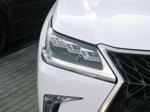 「レクサス」「LX」「SUV・クロカン」「福岡県」の中古車10