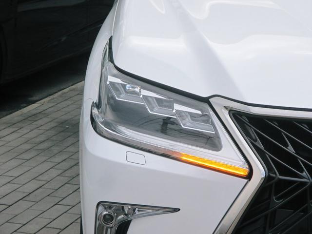 「レクサス」「LX」「SUV・クロカン」「福岡県」の中古車11