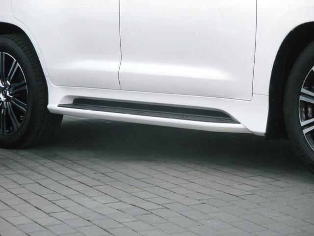 「レクサス」「LX」「SUV・クロカン」「福岡県」の中古車12