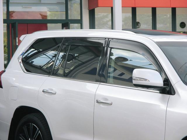 「レクサス」「LX」「SUV・クロカン」「福岡県」の中古車16