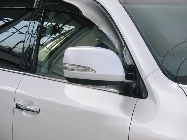 「レクサス」「LX」「SUV・クロカン」「福岡県」の中古車18