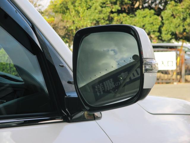 「レクサス」「LX」「SUV・クロカン」「福岡県」の中古車19