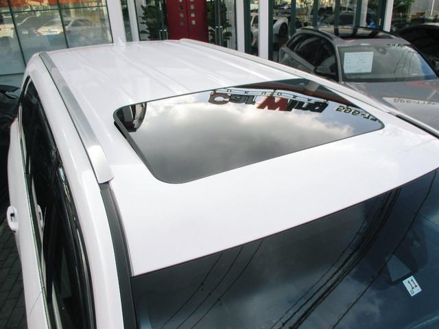 「レクサス」「LX」「SUV・クロカン」「福岡県」の中古車20