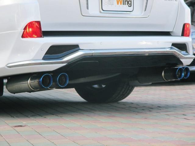 「レクサス」「LX」「SUV・クロカン」「福岡県」の中古車30