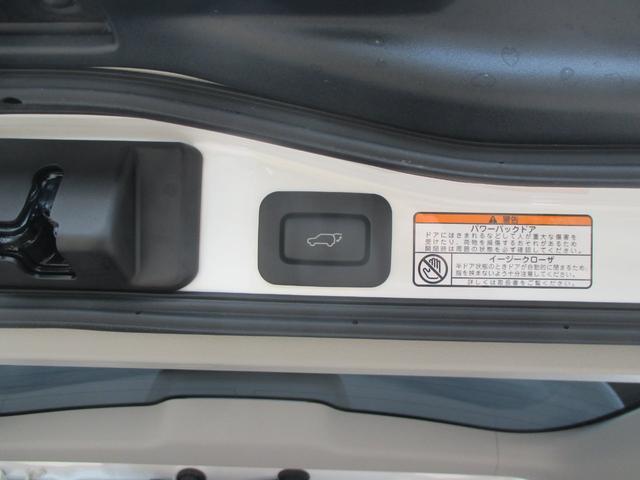「レクサス」「LX」「SUV・クロカン」「福岡県」の中古車31